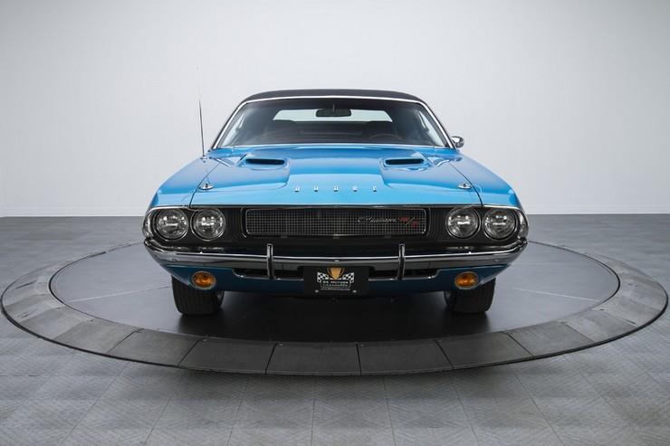 1970-Dodge-Challenger-RT-SE-8.jpg