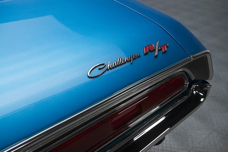 1970-Dodge-Challenger-RT-SE-18.jpg