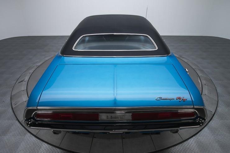 1970-Dodge-Challenger-RT-SE-16.jpg