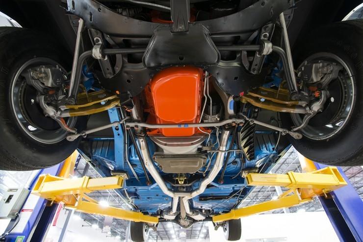 1970-Dodge-Challenger-RT-SE-29.jpg