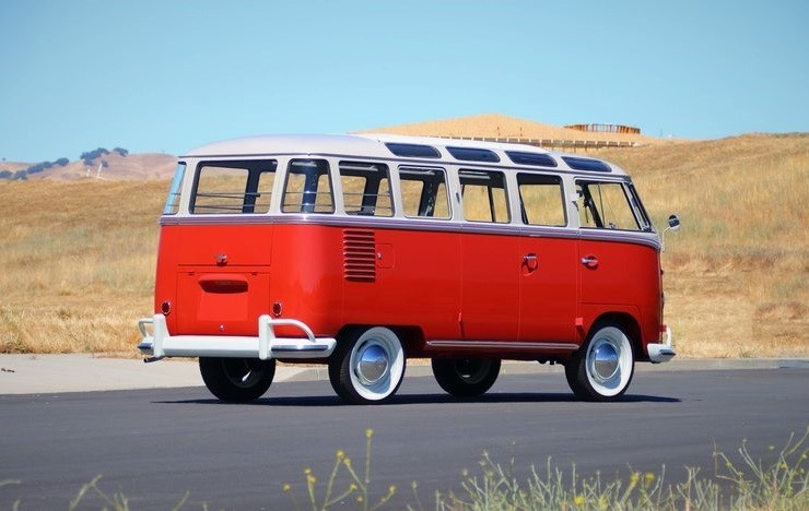 1959-Volkswagen-23-Window-Bus-3.jpg