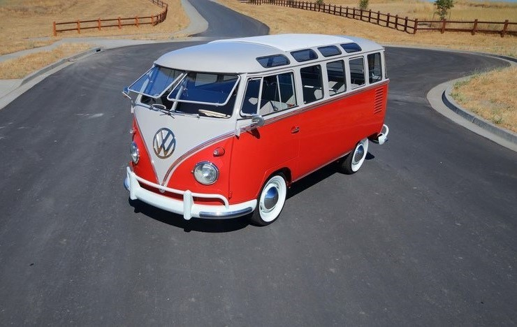 1959-Volkswagen-23-Window-Bus-8.jpg