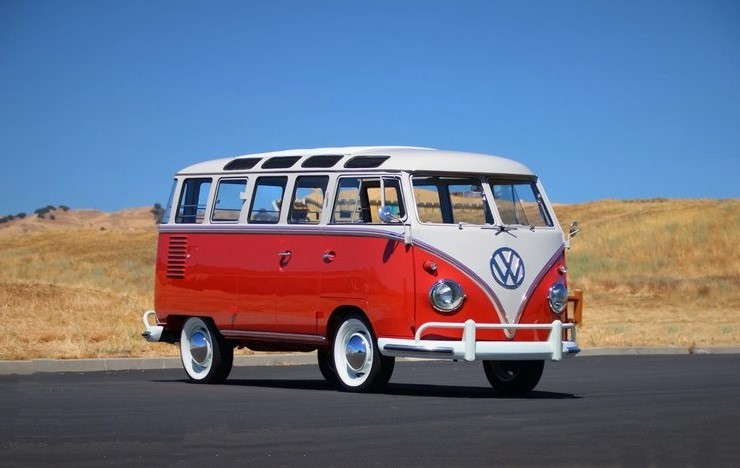 1959-Volkswagen-23-Window-Bus-10.jpg