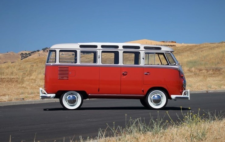 1959-Volkswagen-23-Window-Bus-7.jpg
