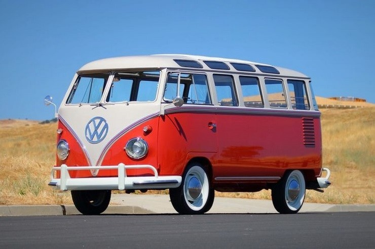 1959-Volkswagen-23-Window-Bus-1.jpg
