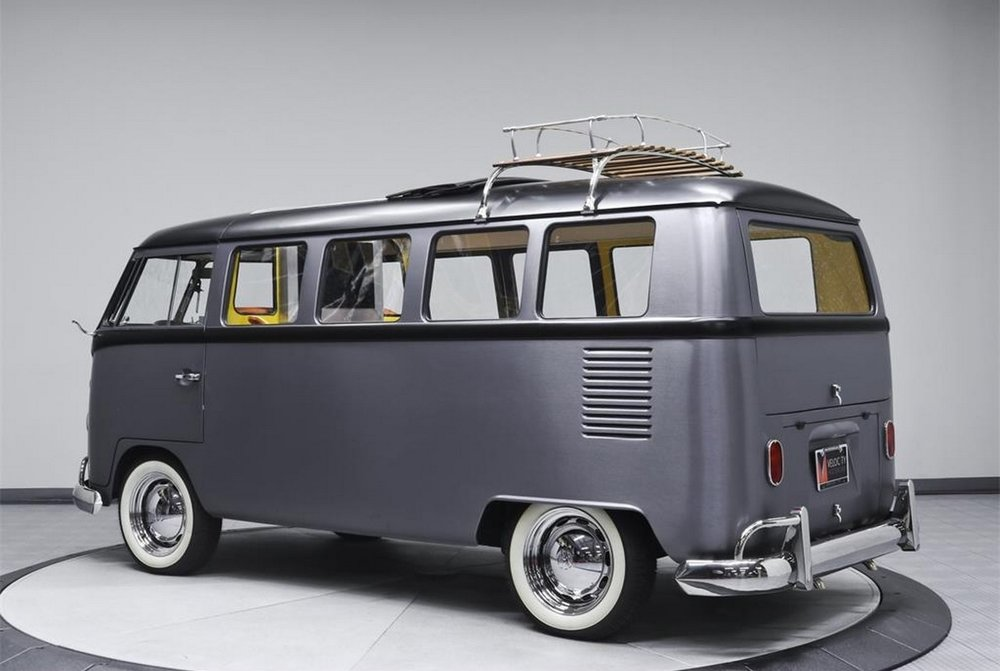 Back-to-the-Future-VW-Bus-1.jpg