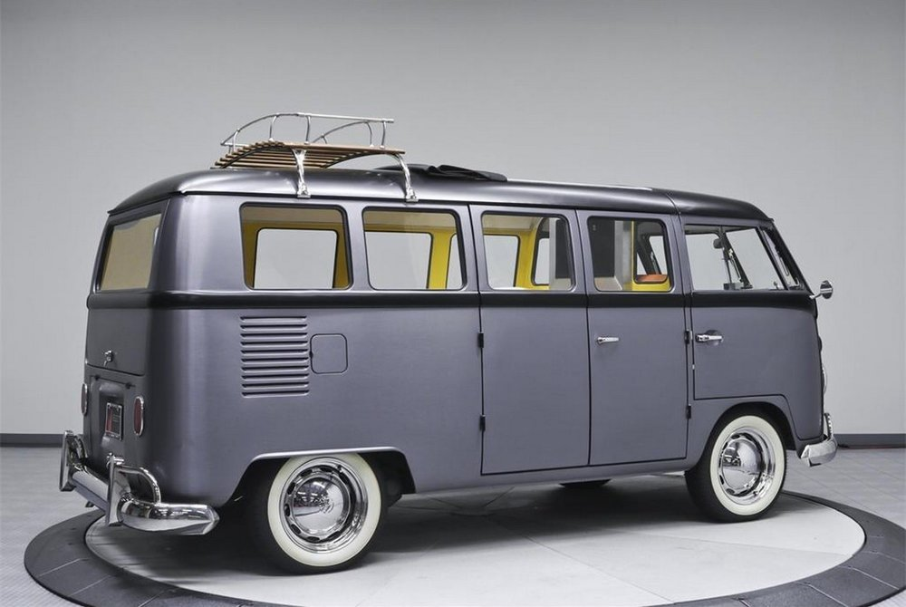 Back-to-the-Future-VW-Bus-17.jpg
