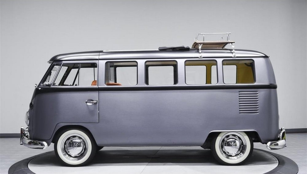 Back-to-the-Future-VW-Bus-4-2.jpg