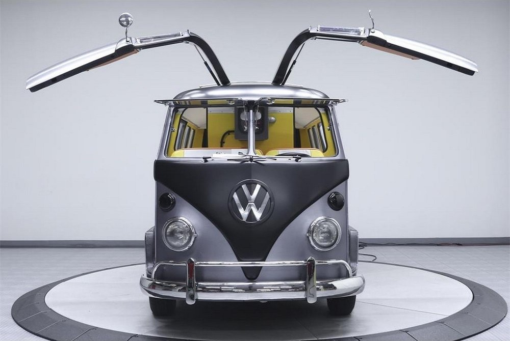 Back-to-the-Future-VW-Bus-3.jpg