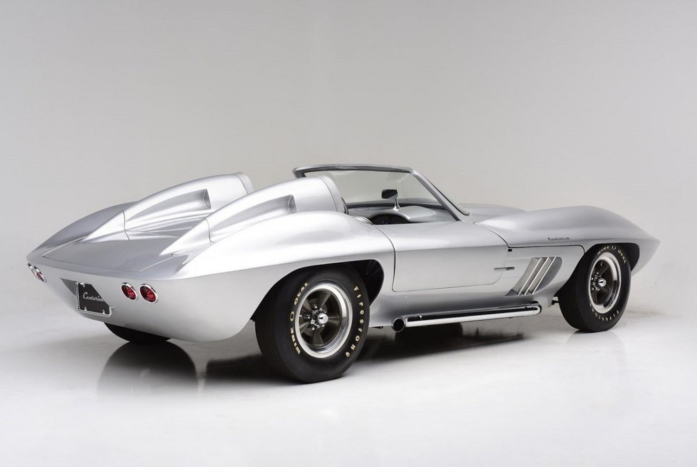 1958-Fiberfab-Centurion-Corvette-2-2.jpg