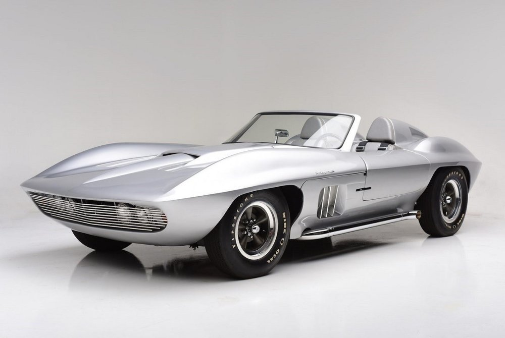 1958-Fiberfab-Centurion-Corvette-1.jpg
