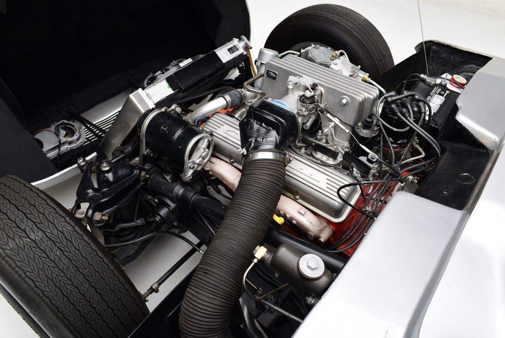 1958-Fiberfab-Centurion-Corvette-5.jpg