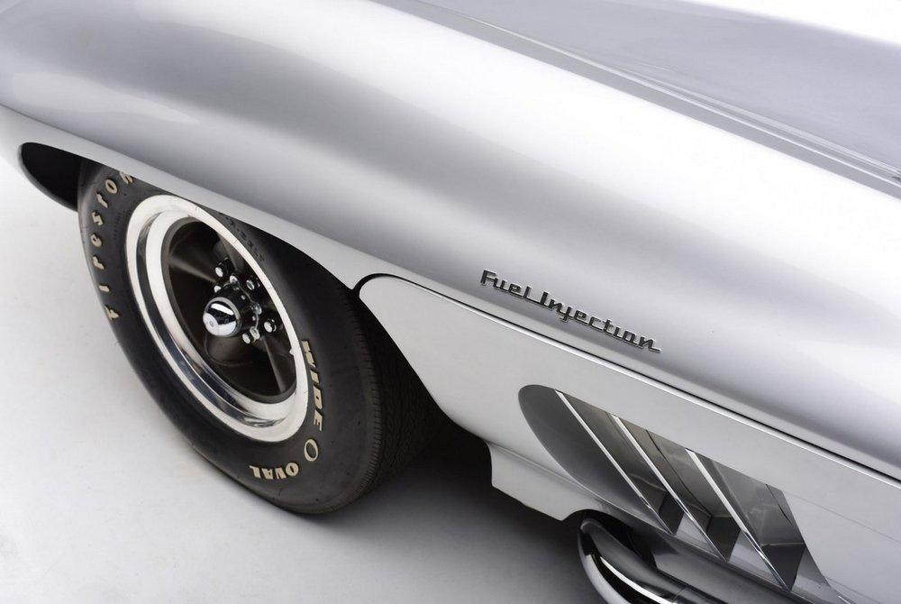 1958-Fiberfab-Centurion-Corvette-6.jpg