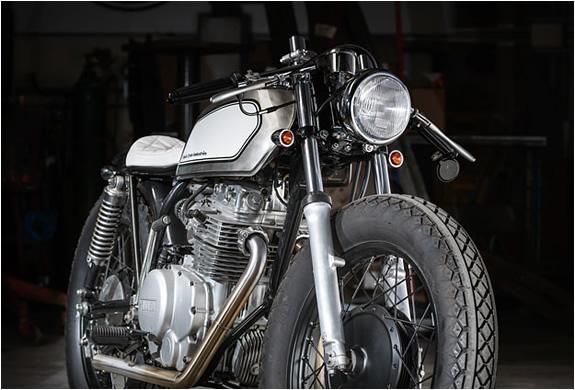 yamaha-xs400-spin-cycle-industries-3.jpg