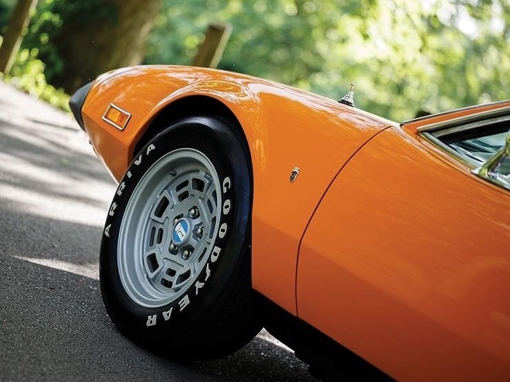 1974-De-Tomaso-Pantera-L-7.jpg