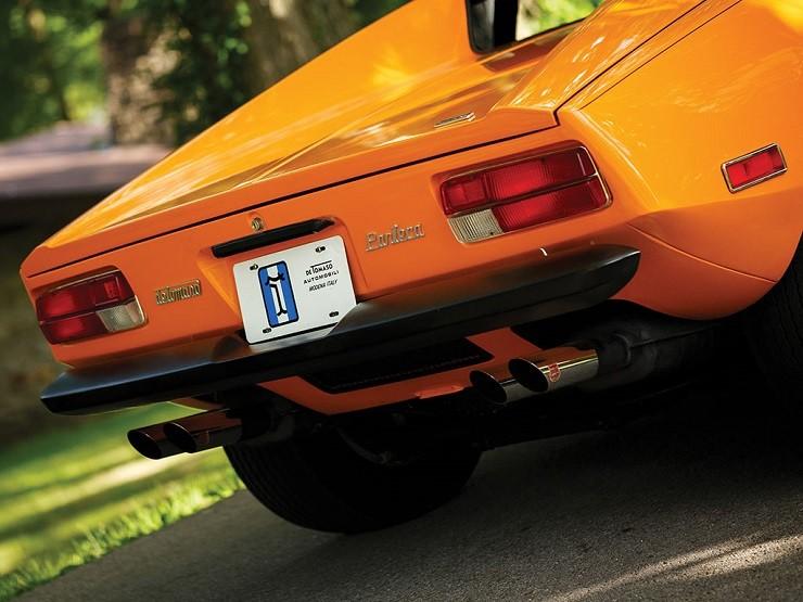 1974-De-Tomaso-Pantera-L-8.jpg