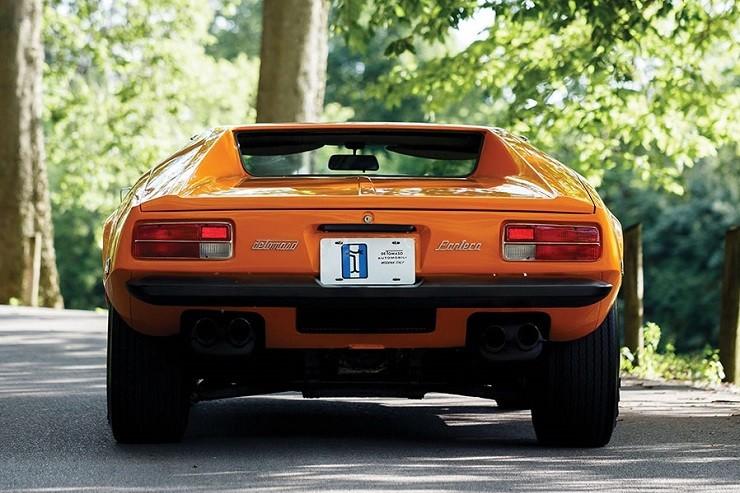 1974-De-Tomaso-Pantera-L-6.jpg