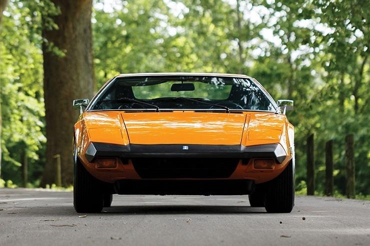 1974-De-Tomaso-Pantera-L-5.jpg