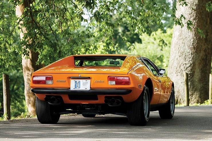1974-De-Tomaso-Pantera-L-17.jpg