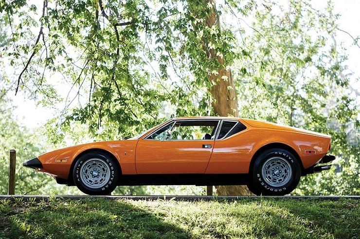 1974-De-Tomaso-Pantera-L-4.jpg