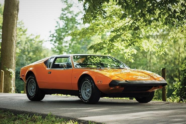 1974-De-Tomaso-Pantera-L-1.jpg