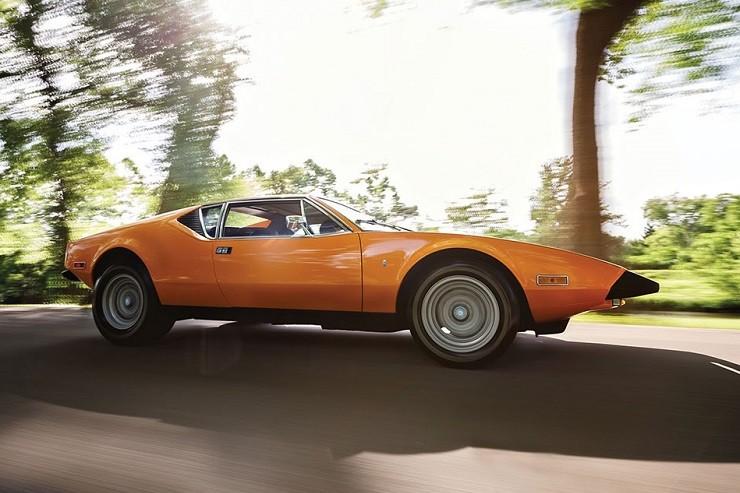 1974-De-Tomaso-Pantera-L-13.jpg