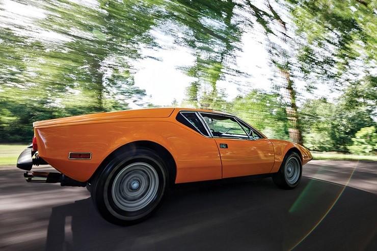 1974-De-Tomaso-Pantera-L-14.jpg