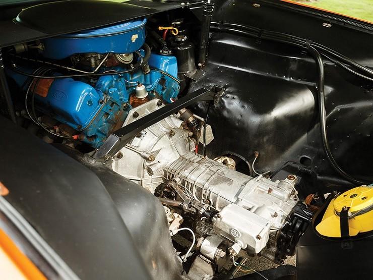 1974-De-Tomaso-Pantera-L-16.jpg