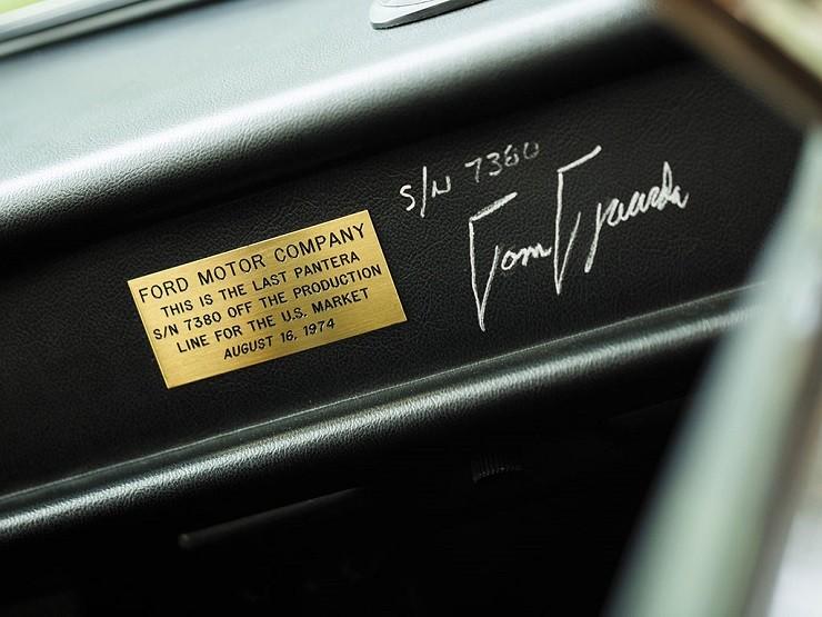 1974-De-Tomaso-Pantera-L-12.jpg