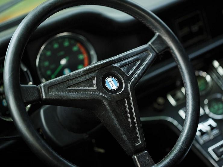1974-De-Tomaso-Pantera-L-10.jpg