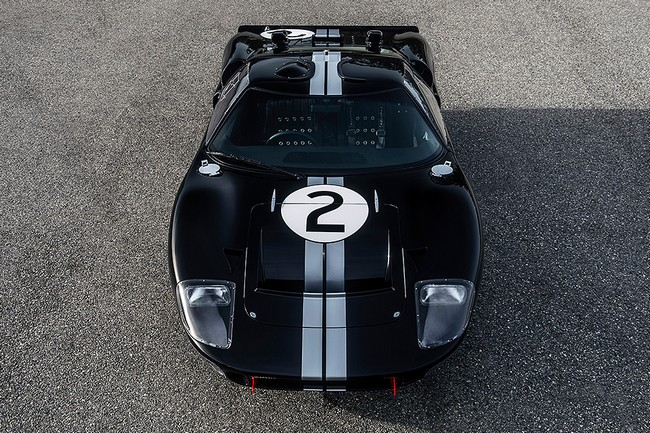 Shelby-GT40-MKII-50th-Anniversary-Le-Mans-Edition-4.jpg