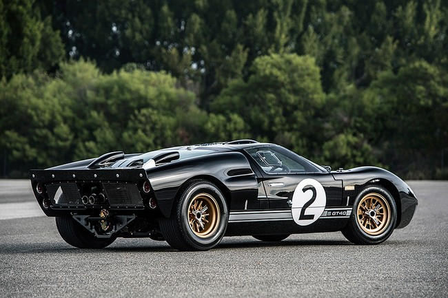 Shelby-GT40-MKII-50th-Anniversary-Le-Mans-Edition-13.jpg