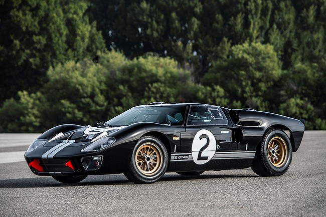 Shelby-GT40-MKII-50th-Anniversary-Le-Mans-Edition-14.jpg