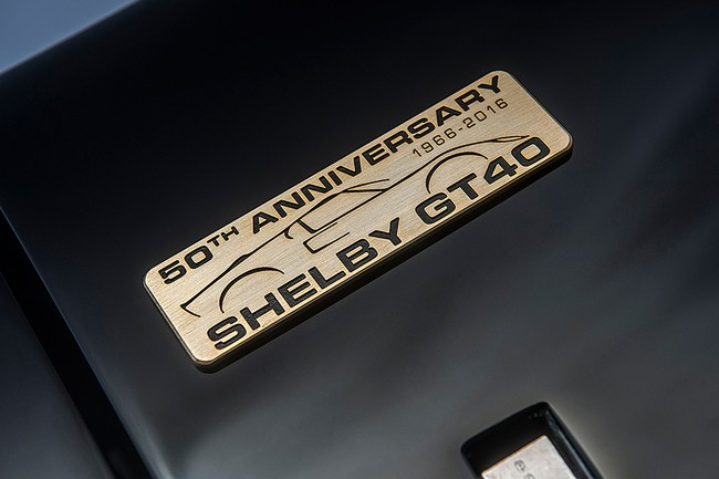Shelby-GT40-MKII-50th-Anniversary-Le-Mans-Edition-8.jpg