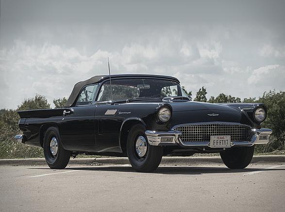 1957-ford-thunderbird-f-bird-2.jpg