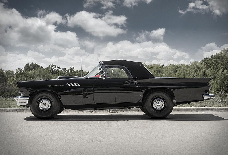 1957-ford-thunderbird-f-bird.jpg