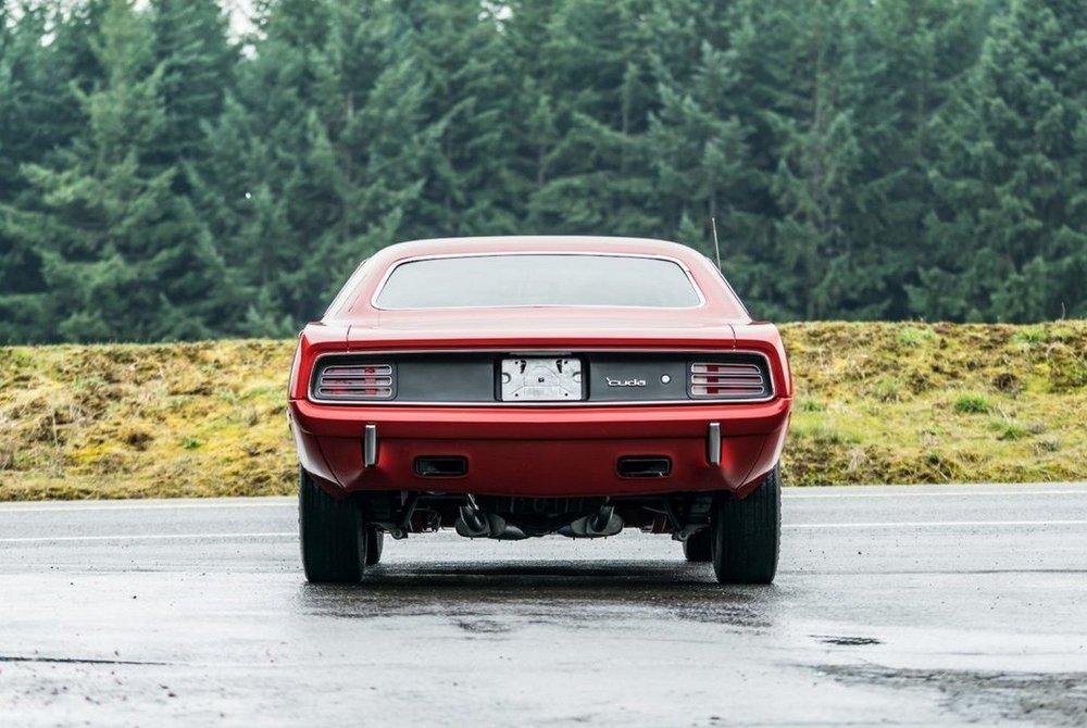 1970-Plymouth-Hemi-Cuda-8.jpg