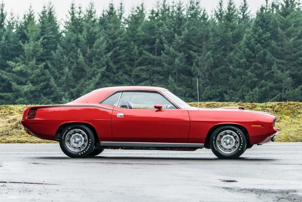 1970-Plymouth-Hemi-Cuda-6.jpg