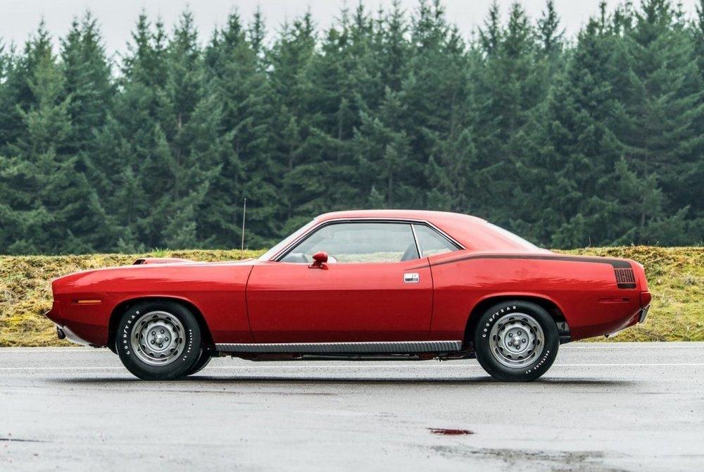 1970-Plymouth-Hemi-Cuda-2.jpg