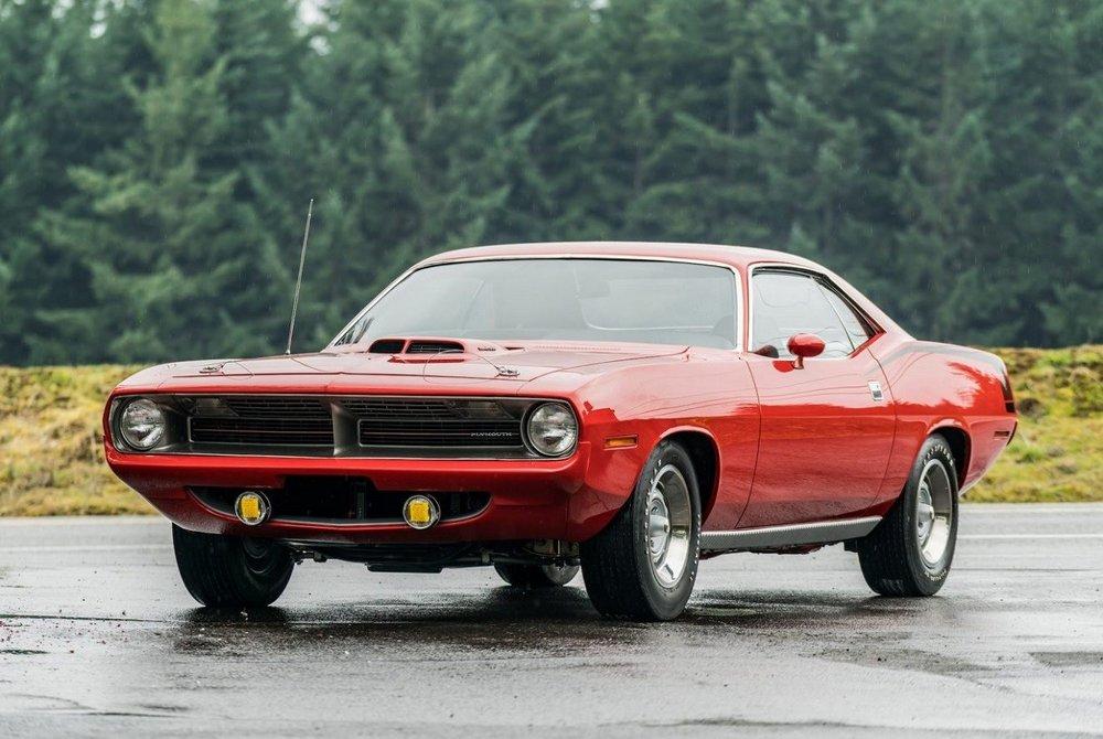 1970-Plymouth-Hemi-Cuda-1.jpg