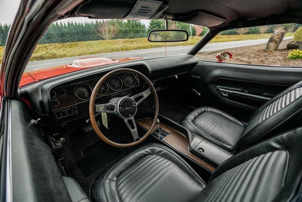 1970-Plymouth-Hemi-Cuda-10.jpg