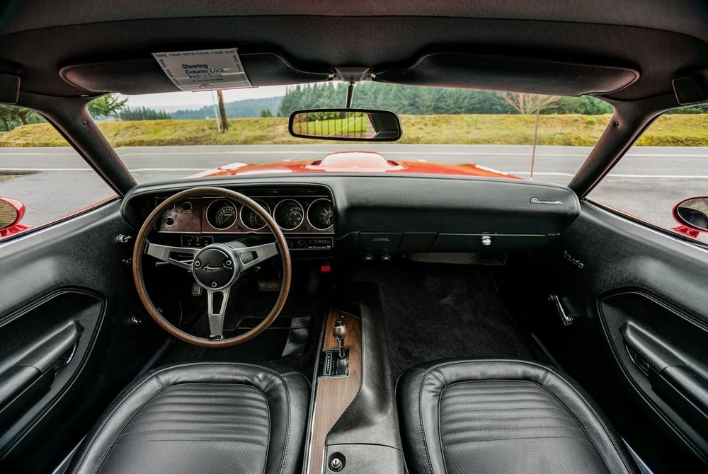 1970-Plymouth-Hemi-Cuda-9.jpg