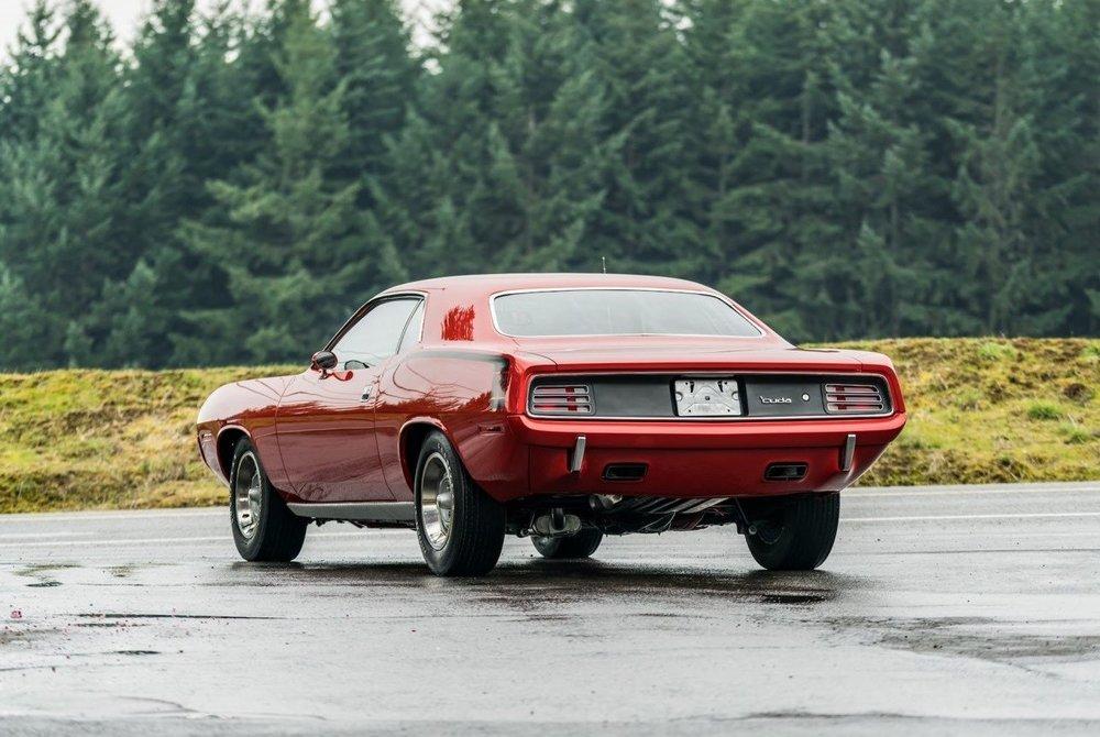1970-Plymouth-Hemi-Cuda-7.jpg