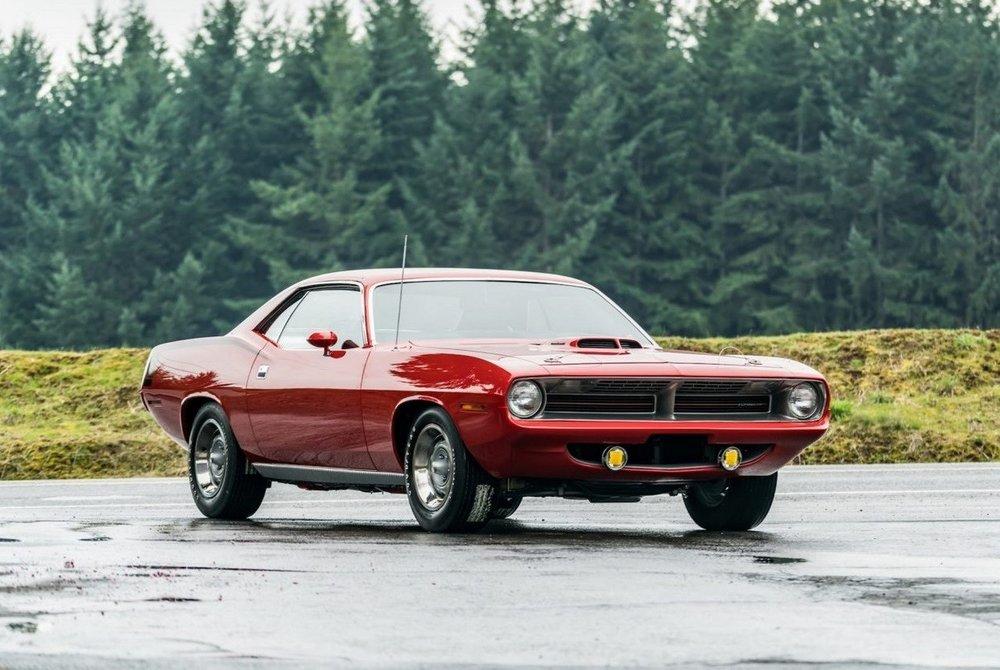 1970-Plymouth-Hemi-Cuda-5.jpg