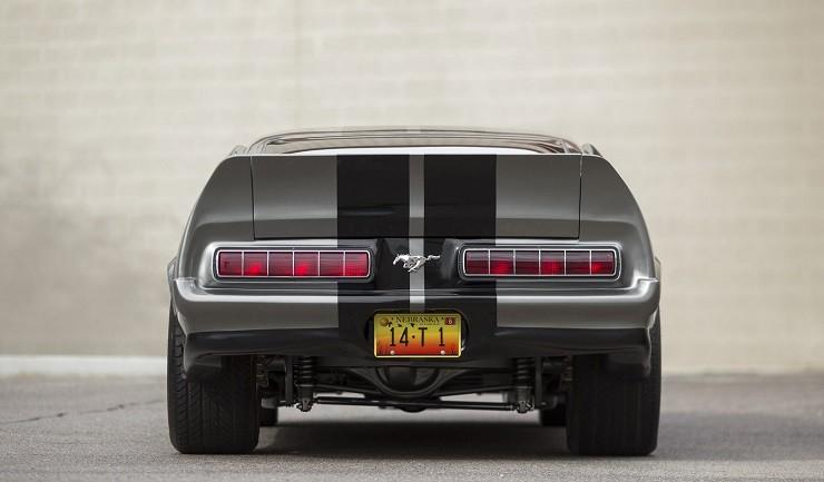 1971-Ford-Mustang-Fastback-11.jpg