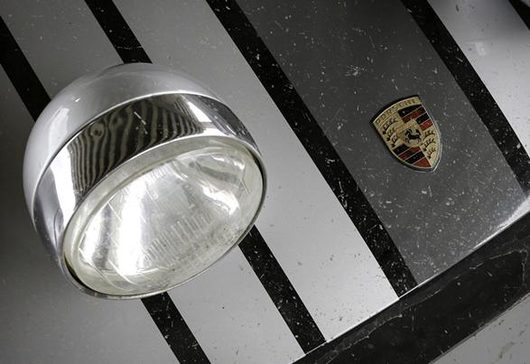 porsche-911-safari-7.jpg