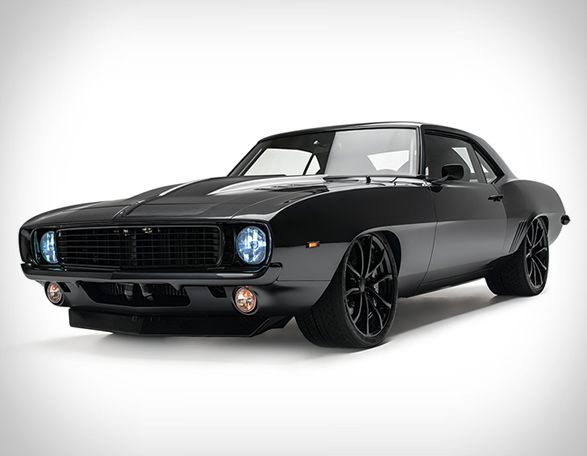 timeless-kustoms-camaro-11.jpg