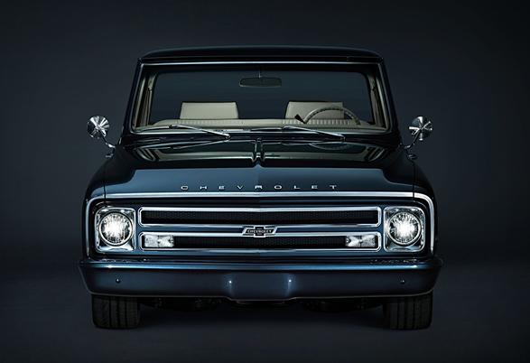 chevrolet-1967-c-10-pickup-3.jpg