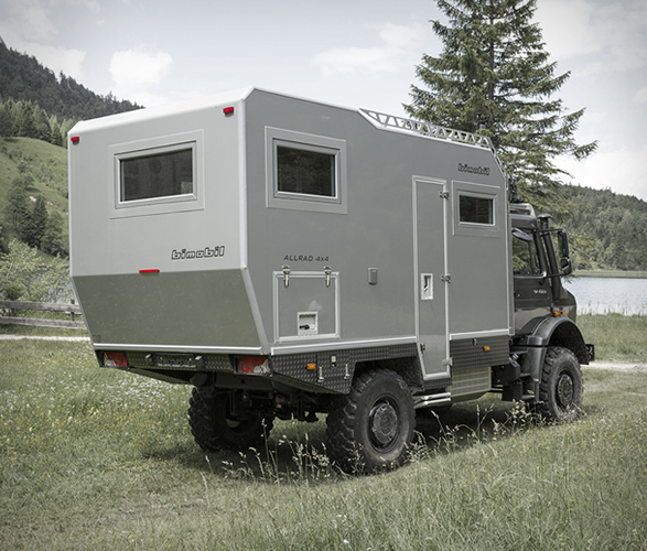 bimobil-ex-435-expedition-vehicle-5.jpg