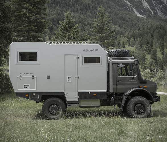 bimobil-ex-435-expedition-vehicle-3.jpg